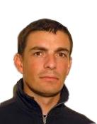 Alexander Nemet