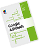 Google AdWords Buch