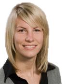 Nadine Heidinger